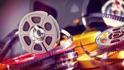 Le cinéma belge à l'honneur: Musiq3 déroule le tapis bleu