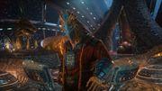 Epic Games offre le jeu Galactic Civilizations III
