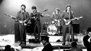 The Beatles: des lettres et souvenirs d'Hambourg aux enchères