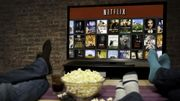 Une série made in France pour Netflix