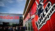 Quatre cents bâtiments liégeois recensés dans un guide inédit sur l'architecture