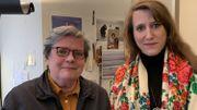 """Le Festival """"Elles tournent"""", une trentaine de films accessibles librement du 21 au 29 janvier"""
