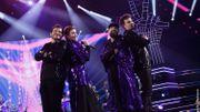 The Voice Belgique : les finalistes ouvrent la finale de manière explosive !