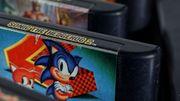 Jeux rétro : après Mario, c'est au tour de Sonic de séduire les acheteurs