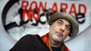 Ron Arad et les Serpentine Galleries lancent un festival de design en ligne