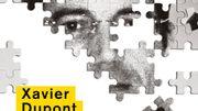 Comment le magazine Society a réussi un énorme coup médiatique avec l'affaire Dupont de Ligonnès