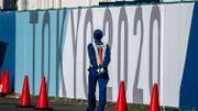JO 2020 : un premier cas de coronavirus détecté au village olympique