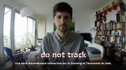 Safer Internet Day : 4 expériences bluffantes pour voir qui contrôle vos données