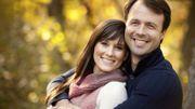 Doc Geo : Quel est le lien entre le statut marital et le risque de démence ?