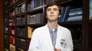 """Une date de sortie pour """"Good Doctor"""" saison 2 !"""