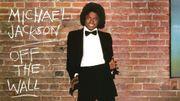 Les chansons de Michael Jackson retirées de plusieurs radios québécoises