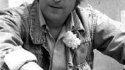 Une guitare de John Lennon attribuée pour 480.000 euros