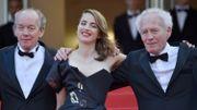 """""""La Fille inconnue"""" et """"D'Ardennen"""" en lice pour les nominations aux European Film Awards"""