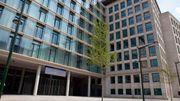 L'OCAM enquête sur un message annonçant une attaque terroriste à Bruxelles