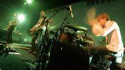 Le groupe Sigur Ros annonce une tournée expérimentale en vue d'un nouvel album