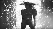 Un teaser de la tournée de Beyoncé dévoilé