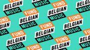 Plus de 49 projets belges financés par le Fund Belgian Music!