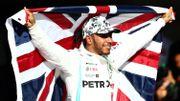 Bottas vainqueur aux Etats-Unis devant Hamilton, Champion du Monde pour la sixième fois