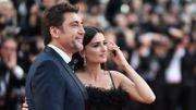 """Hugues Dayez à Cannes : """"Everybody knows"""" d'Asghar Farhadi ouvre la compétition"""