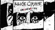 Alice Cooper reprend Bob Seger