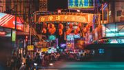 Quelles sont les destinations tendances pour voyager en 2022 ?
