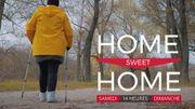 """Les aînés à l'honneur dans """"Home Sweet Home"""""""