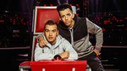 The Voice Belgique : des invités de prestige vous attendent aux Lives