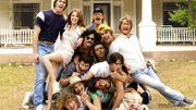 "Après ""Boyhood"", Richard Linklater continue à explorer l'adolescence dans ""Everybody Wants Some!!"""