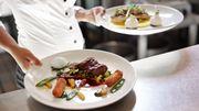 Découvrez 4 restaurants Liégeois qui proposent des menus de fêtes à emporter