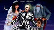 """Michael Keaton et Winona Ryder rempilent pour """"Beetlejuice 2"""""""