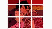 La BD Instagram «Été» revient bientôt pour une troisième saison