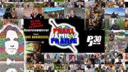 Pearl Jam : un hommage par des fans français avec l'ex-batteur du groupe Dave Abbruzzese