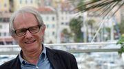 """L'interview de Ken Loach sur """"Moi, Daniel Blake"""""""