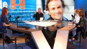 Au-delà de l'impossible... Le nouveau livre de Didier Van Cauwelaert