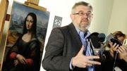 Espagne: le directeur-adjoint du Prado prend la tête du musée