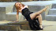 Huit nouvelles productions la saison prochaine à l'Opéra du Rhin, dont une création mondiale