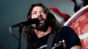 Les Foo Fighters ont tenu leur promesse et ont joué à Cesena