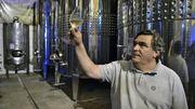 Le Brésil mise sur les bulles pour monter dans le marché du vin