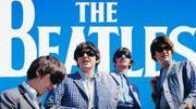 Nouvelle bande annonce du documentaire de Ron Howard consacré aux Beatles dévoilée
