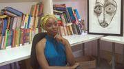 L'écrivaine nigériane Adichie dissèque les façons d'être noir aux États-Unis