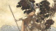 Soirée opéra: Le cycle de l'Anneau de Nibelung de Wagner dans la version concert de l'Opéra National de Paris