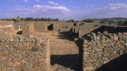 L'université d'Anvers associée à une formation pour la restauration du patrimoine éthiopien