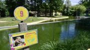 Lionne abattue à Planckendael: le zoo va accélérer la modernisation de son système de sécurité