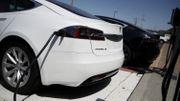 Pour être écologique, mieux vaux recharger un véhicule hors des heures de pointe. soit la nuit, soit durant les heures de travail pour profiter de l'énergie photovoltaïque.