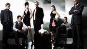"""""""NCIS"""" devient la série la plus regardée au monde"""