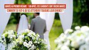 Mariés au premier regard : comment se fait-il que des candidats attendent toujours leur divorce ?
