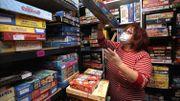 Jouets zéro déchet: Brigitte Thomas ressuscite des jeux de société délaissés