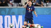 Bayern Munich : le défenseur français Lucas Hernandez opéré d'un ménisque