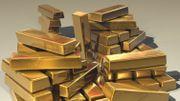 L'or se porte bien et redevient compétitif: faut-il investir?