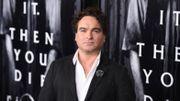 """Un acteur de """"The Big Bang Theory"""" va développer une comédie autour de l'eSport"""